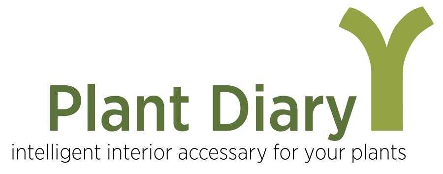 Plant-diary_logo0.pdf